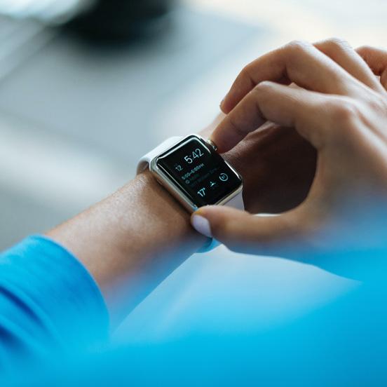 Organizzarsi per vivere meglio: gestire le attività per guadagnare tempo
