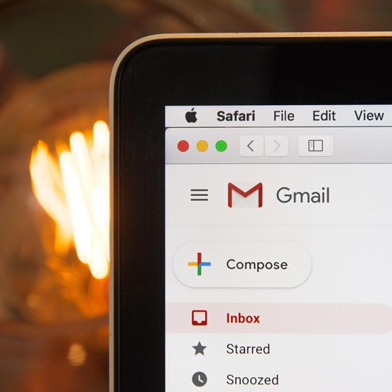 Perché devi rivalutare le e-mail per fare marketing
