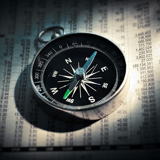 La pianificazione finanziaria: cos'è e come applicarla