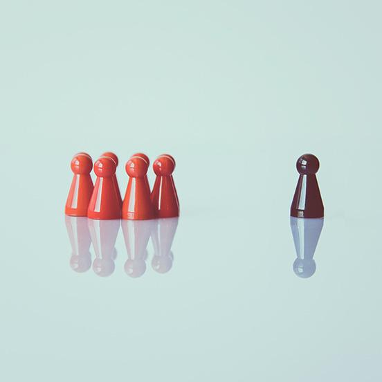 Migliorare la propria leadership: come e perché