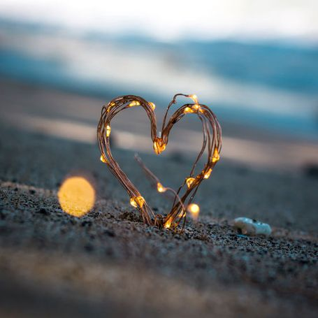 L'era del cuore