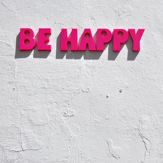 Imparare l'ottimismo