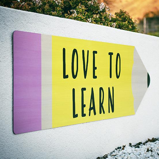 Quanto conta il social learning per la tua azienda