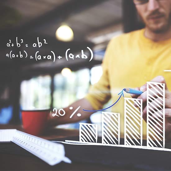 Come migliorare il tuo business con il marketing analitico