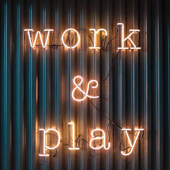 Smart Working efficace: come organizzare il telelavoro in modo brillante