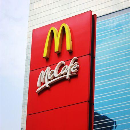 La vera storia del genio che ha fondato McDonald's