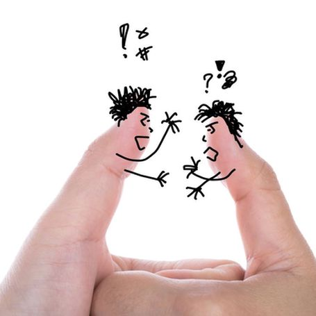 I Social Network non sono gratis e il Social Media Manager non può essere tuo cugino