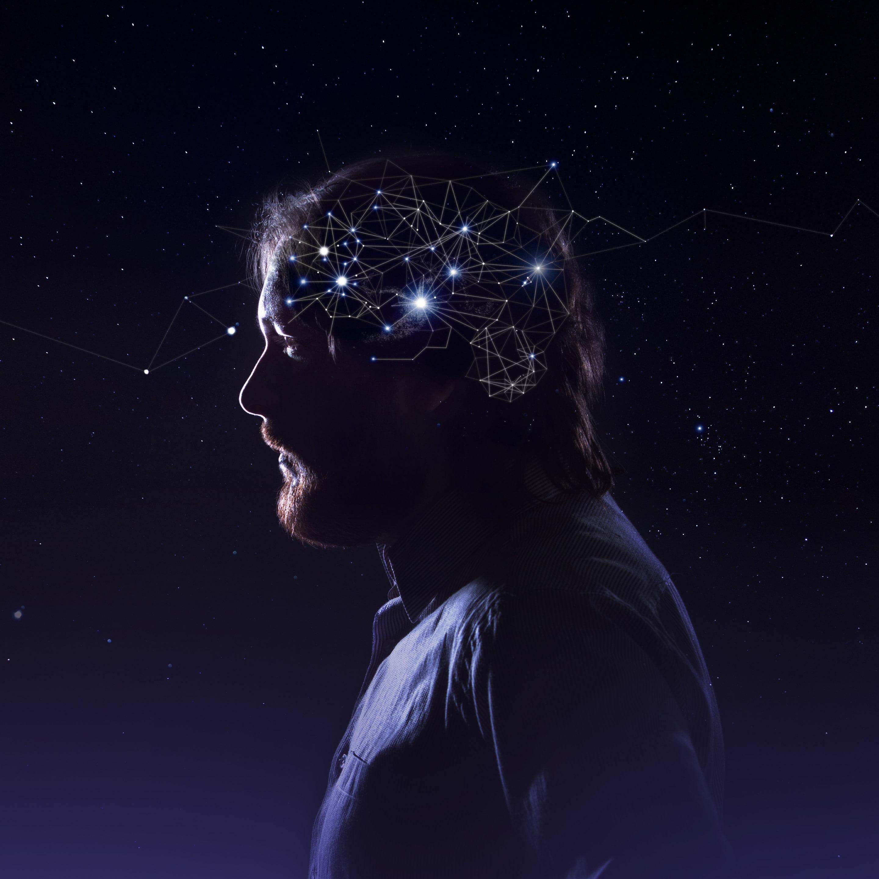 Qual è la relazione tra marketing e psicologia?