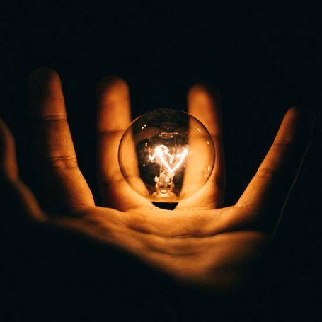 Generating Product Ideas