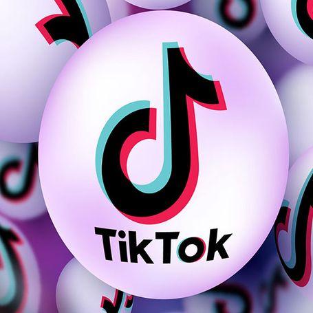 Innovazione e machine learning: TikTok come business model