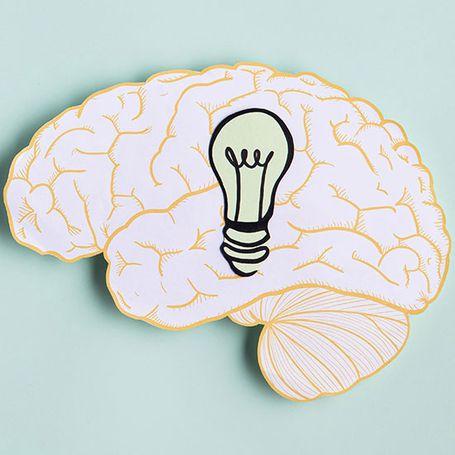 Memoria: come funziona e come migliorarla