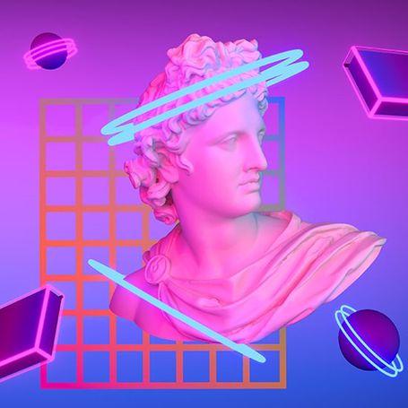 Le conseguenze dell'intelligenza artificiale per il futuro di artisti e creativi